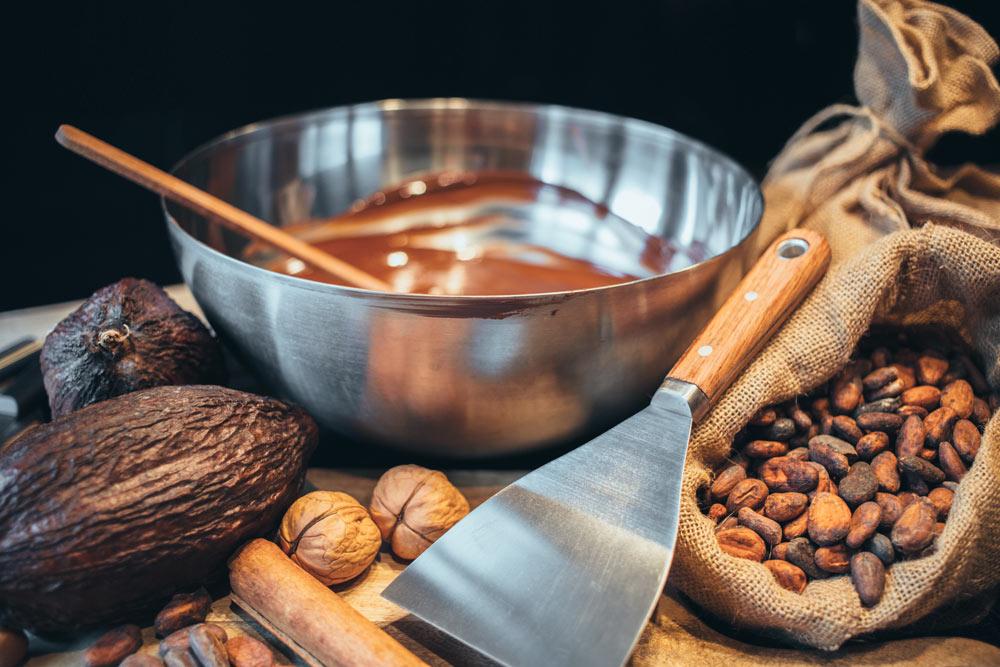 bauduinchocolat