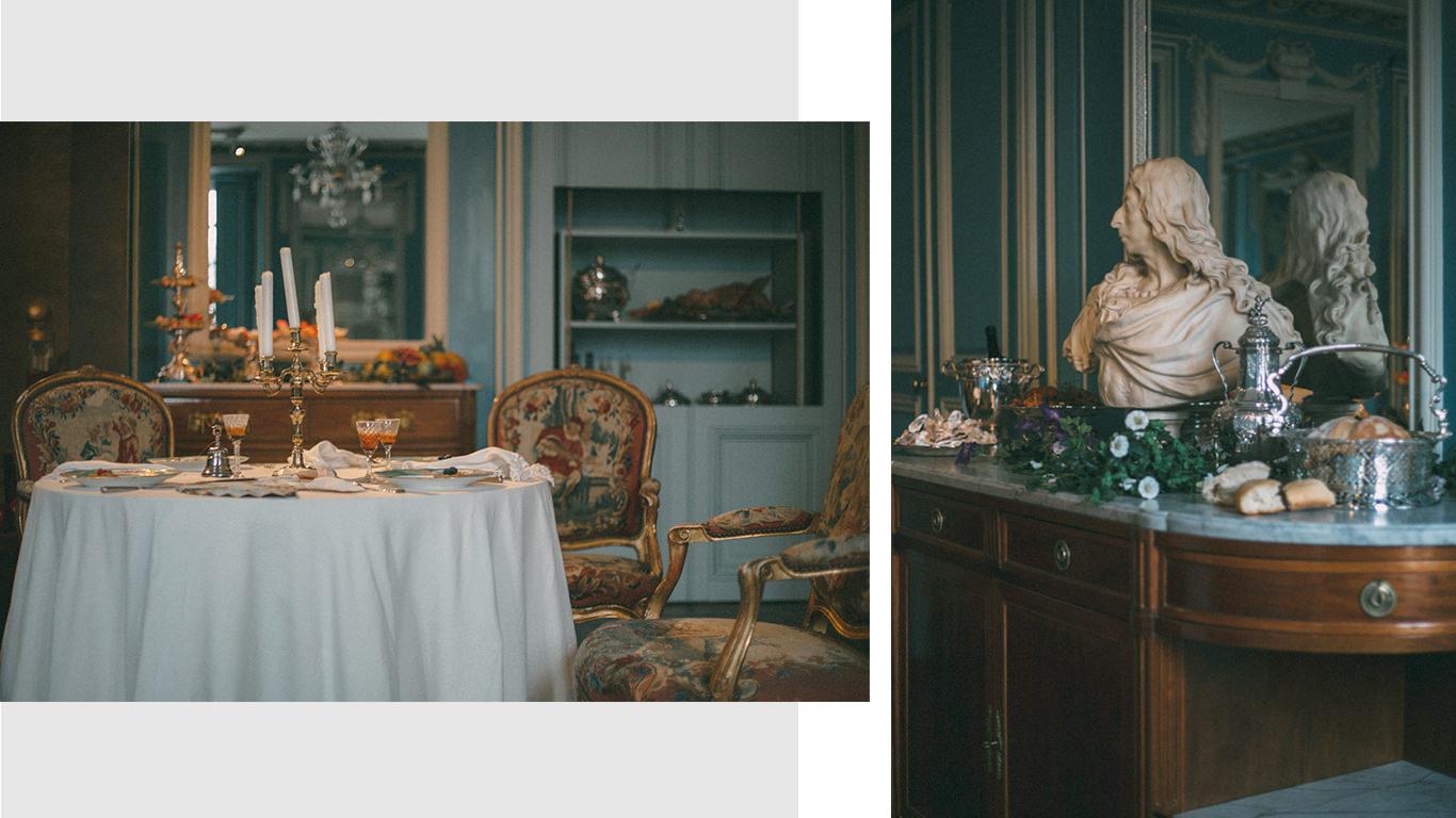 accalmie-studio-chateau-seneffe
