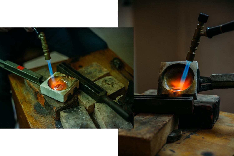 bijoux artisan créateur