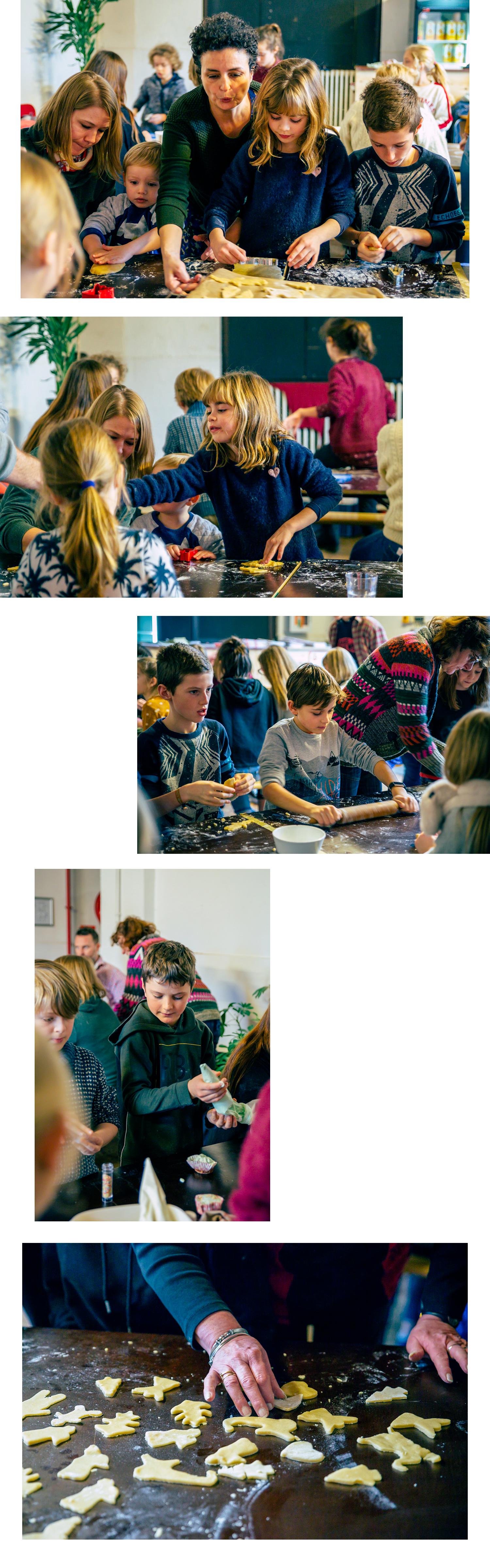 Cuisine d'Hiver 2 – Fondation Mons 2025
